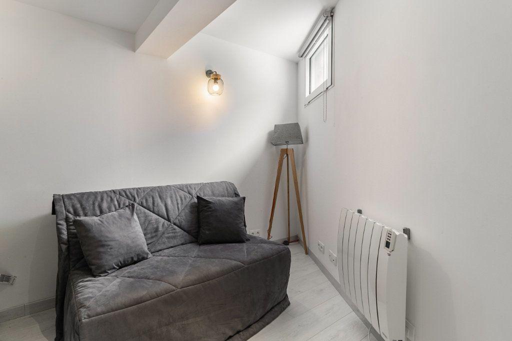 Appartement à vendre 4 100.2m2 à Tourcoing vignette-12