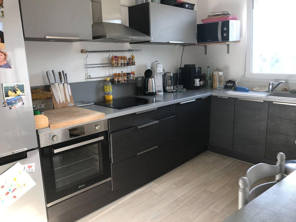 Appartement à louer 2 46.3m2 à Mons-en-Baroeul vignette-5