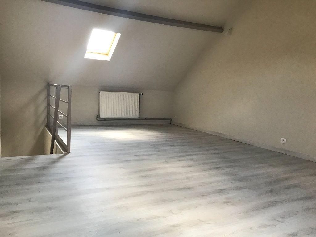 Maison à louer 4 80m2 à Tourcoing vignette-6