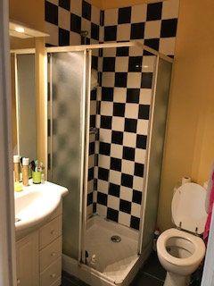 Appartement à louer 2 39.5m2 à Lille vignette-3