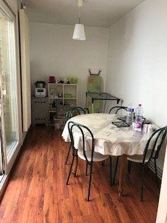 Appartement à louer 2 39.5m2 à Lille vignette-5
