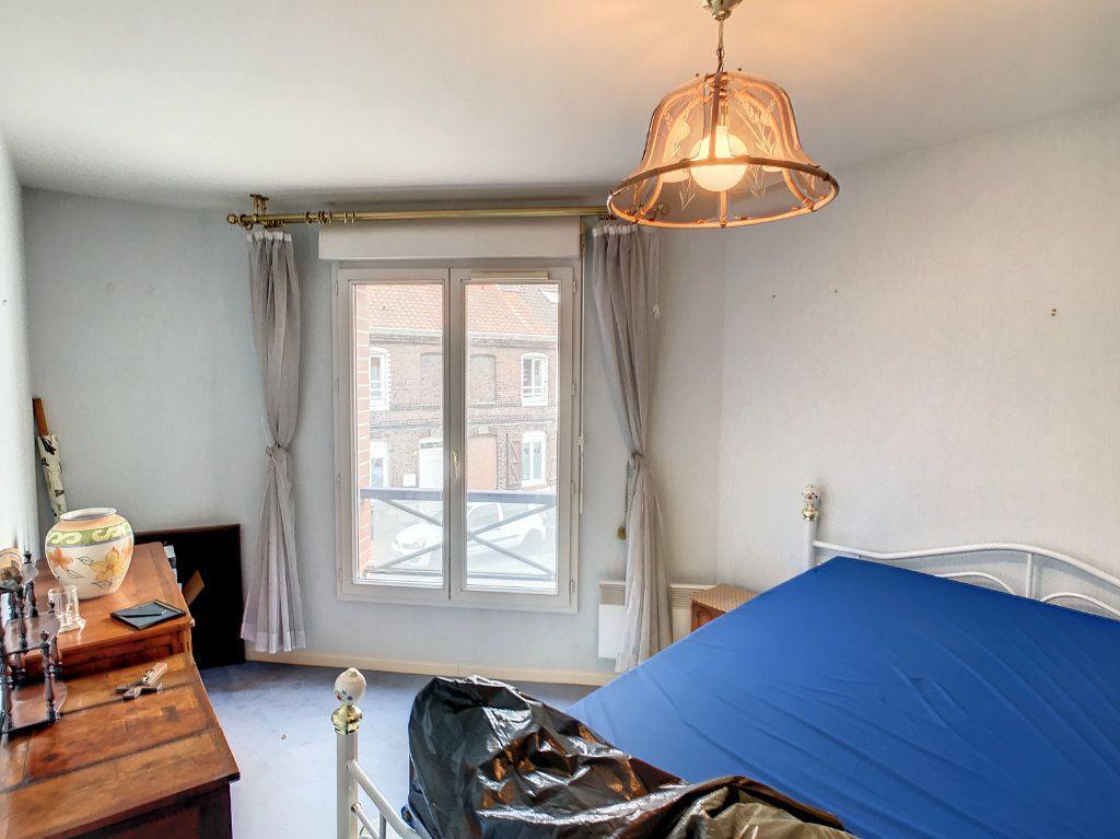 Appartement à vendre 4 114.86m2 à Lille vignette-6