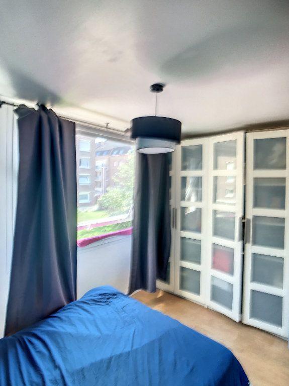 Appartement à vendre 2 42m2 à Lille vignette-3