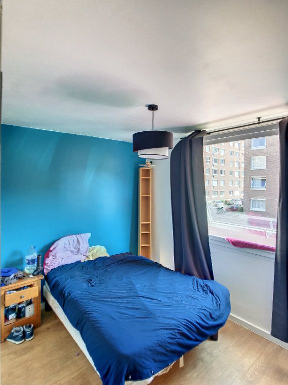 Appartement à vendre 2 42m2 à Lille vignette-5