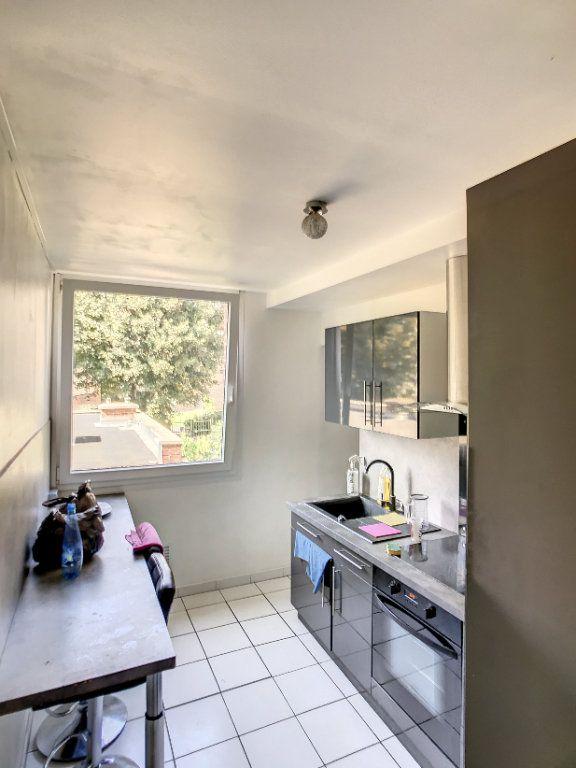 Appartement à vendre 2 42m2 à Lille vignette-6