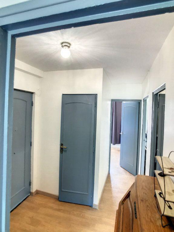 Appartement à vendre 2 42m2 à Lille vignette-9