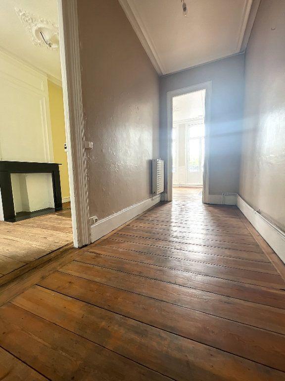 Appartement à vendre 3 88m2 à Lille vignette-2