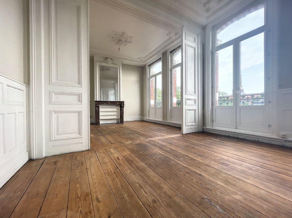 Appartement à vendre 3 88m2 à Lille vignette-5