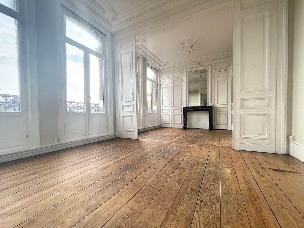 Appartement à vendre 3 88m2 à Lille vignette-6