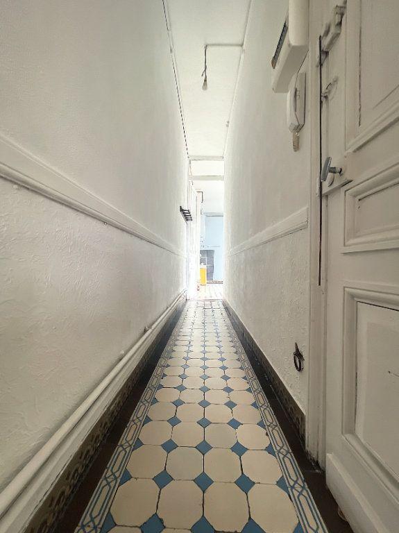 Appartement à vendre 3 88m2 à Lille vignette-8