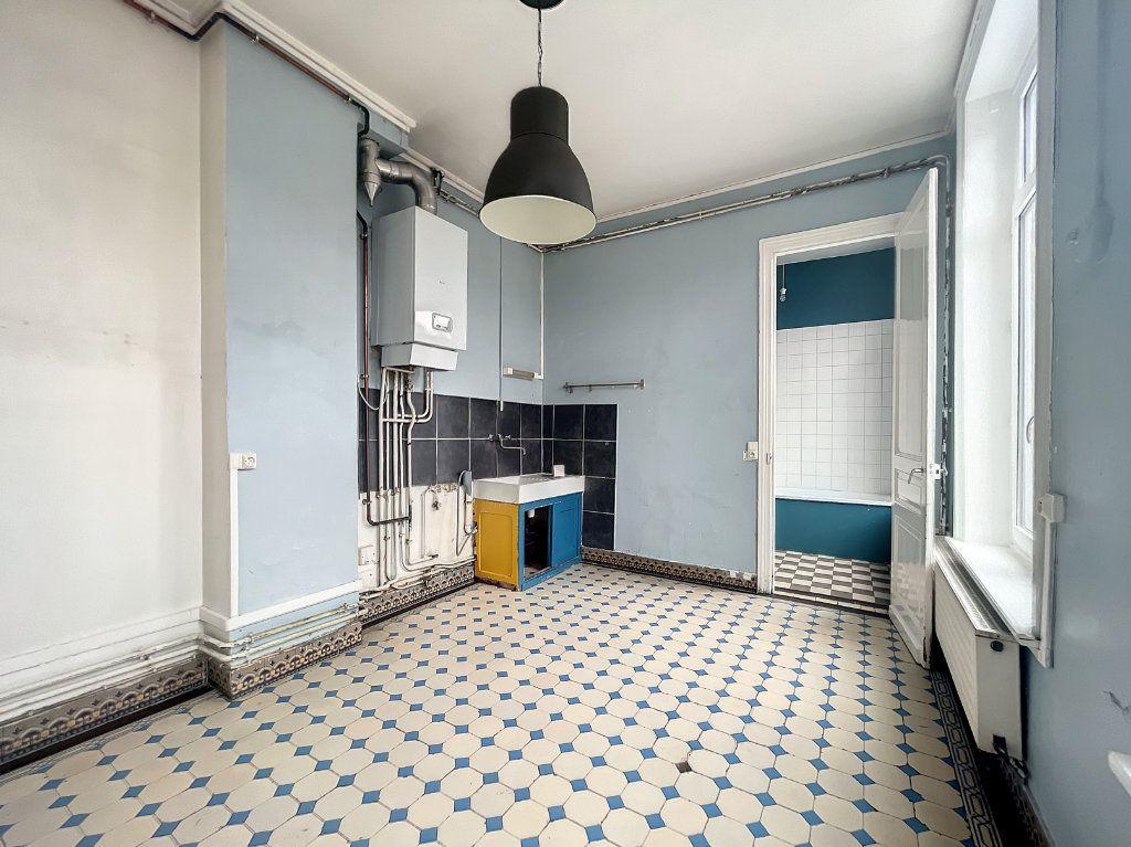 Appartement à vendre 3 88m2 à Lille vignette-10