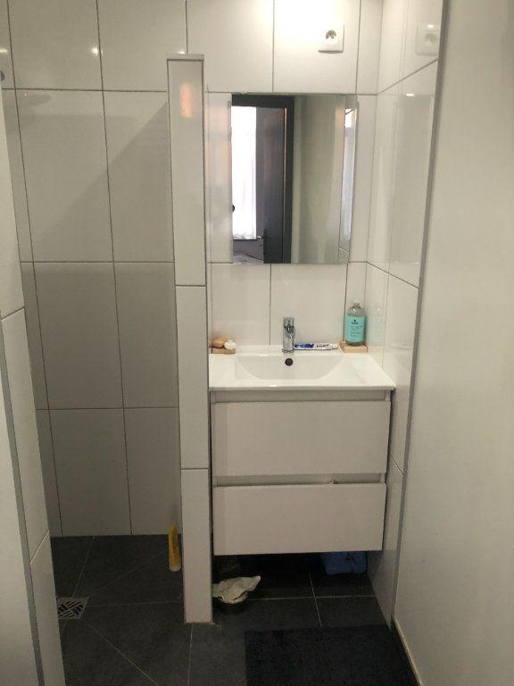 Appartement à louer 2 36.44m2 à Lille vignette-7