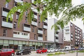 Appartement à louer 1 33.05m2 à Capinghem vignette-5