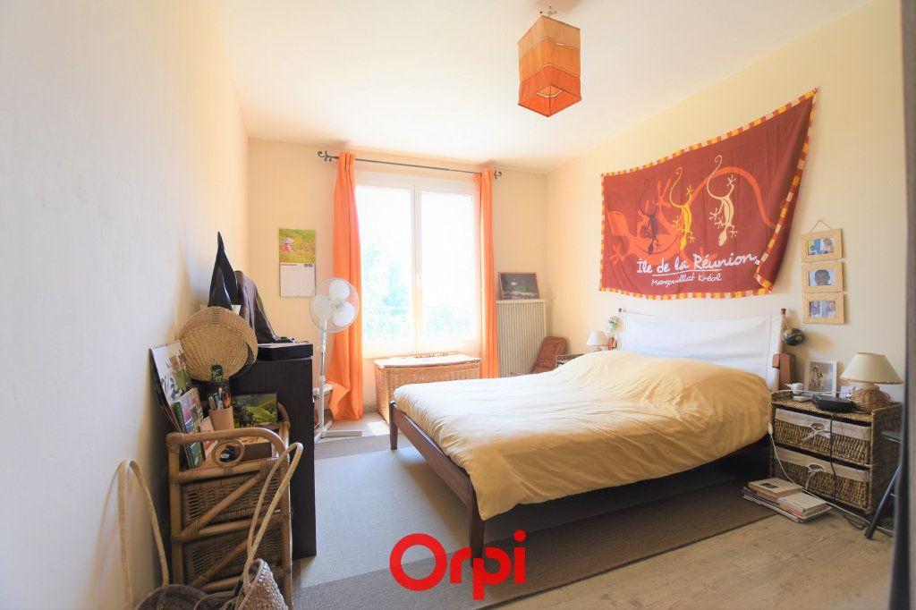 Appartement à vendre 3 76.17m2 à Lunel vignette-5