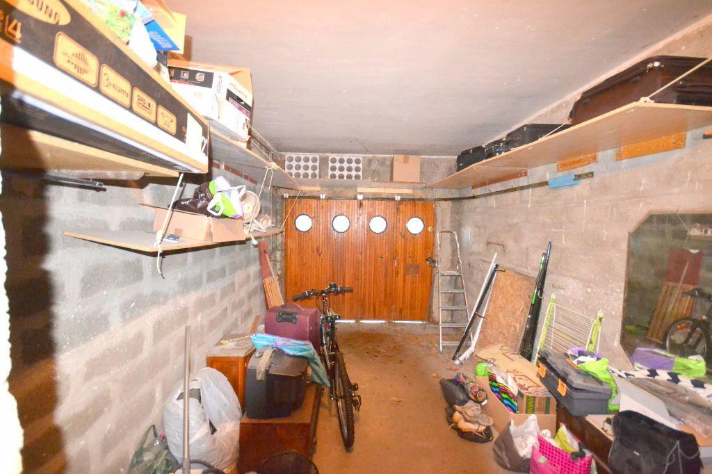 Appartement à vendre 3 76.17m2 à Lunel vignette-6