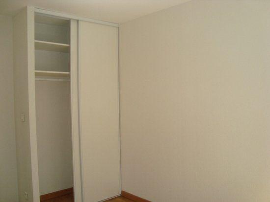 Appartement à louer 2 47.94m2 à Lunel vignette-6