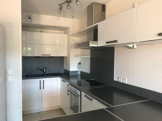 Appartement à louer 2 44.9m2 à Caveirac vignette-1