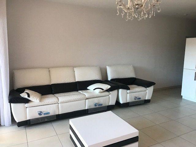 Appartement à louer 2 44.9m2 à Caveirac vignette-3