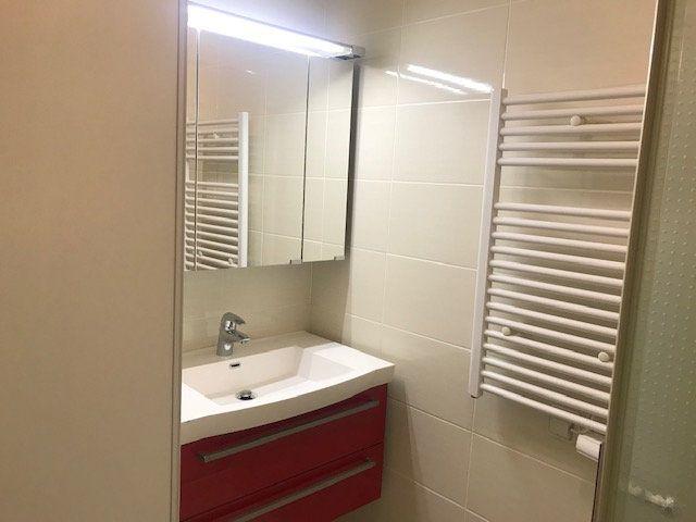 Appartement à louer 2 44.9m2 à Caveirac vignette-4