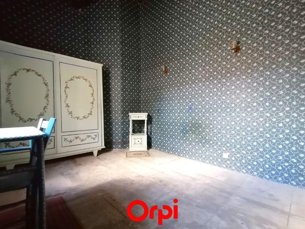 Maison à vendre 10 215m2 à Uchaud vignette-7