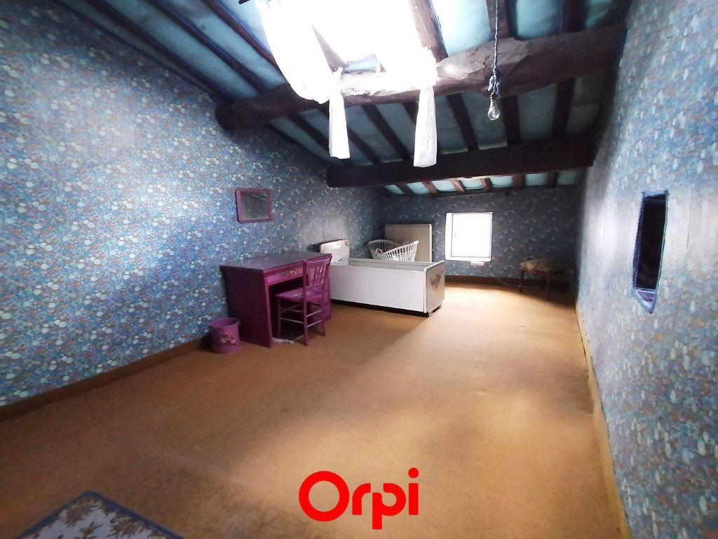 Maison à vendre 10 215m2 à Uchaud vignette-8
