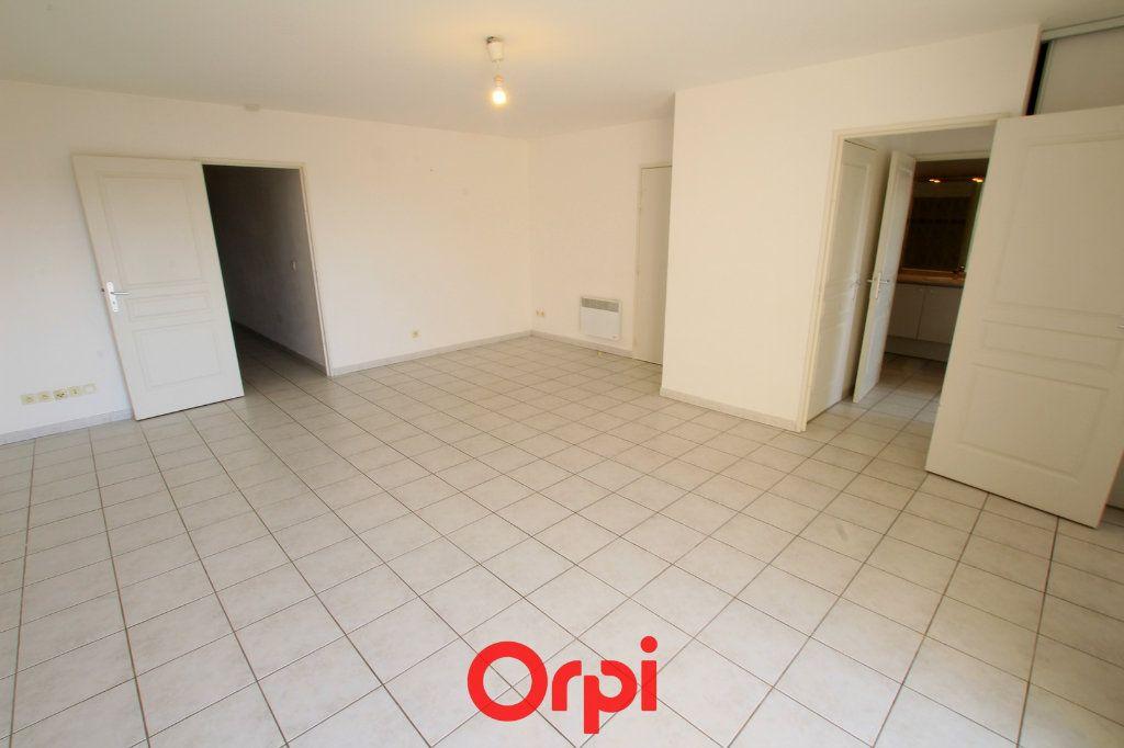 Appartement à vendre 3 65m2 à Lunel vignette-5