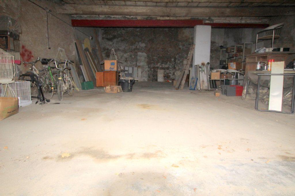 Maison à vendre 2 100m2 à Lunel vignette-2