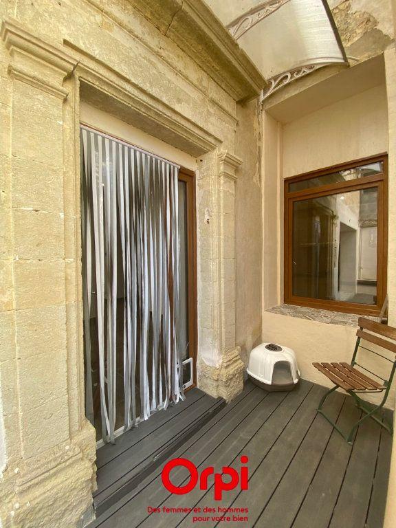 Maison à vendre 7 207m2 à Beauvoisin vignette-13