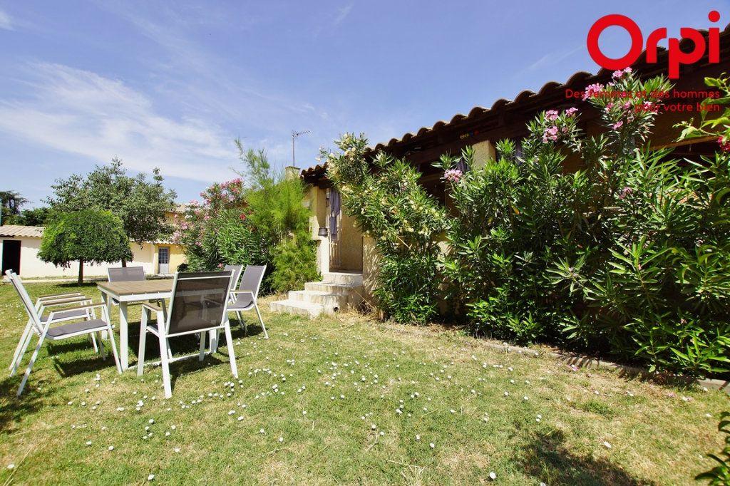 Maison à vendre 6 157m2 à Saint-Gervasy vignette-1