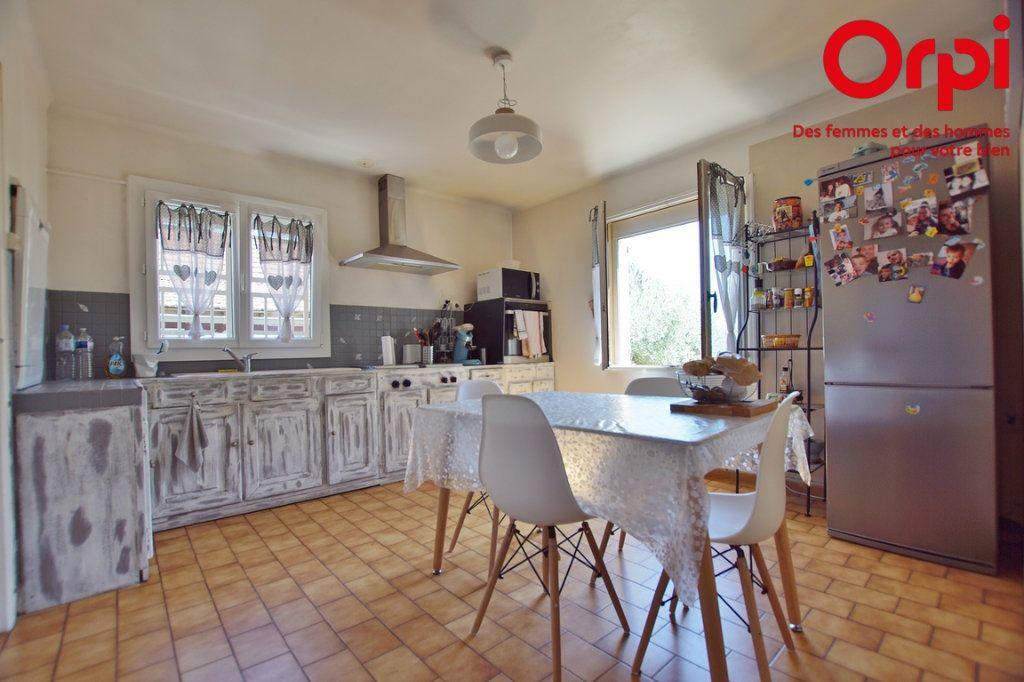 Maison à vendre 6 157m2 à Saint-Gervasy vignette-3