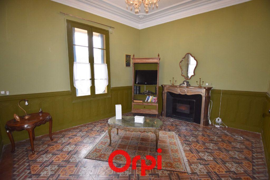 Maison à vendre 7 179m2 à Junas vignette-4