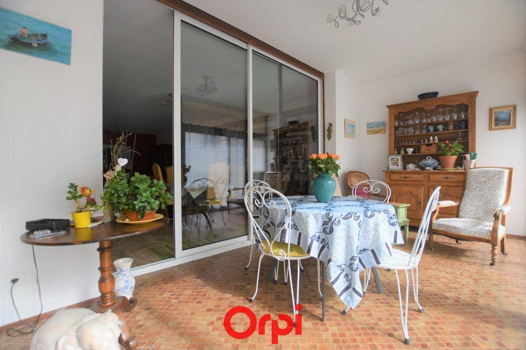 Maison à vendre 6 222.58m2 à Lunel vignette-4