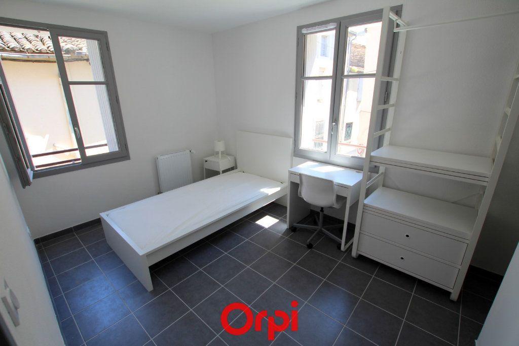 Appartement à vendre 4 80m2 à Lunel vignette-4