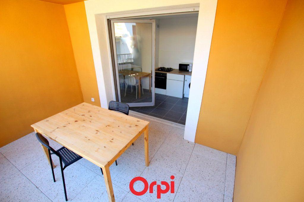 Appartement à vendre 4 80m2 à Lunel vignette-5