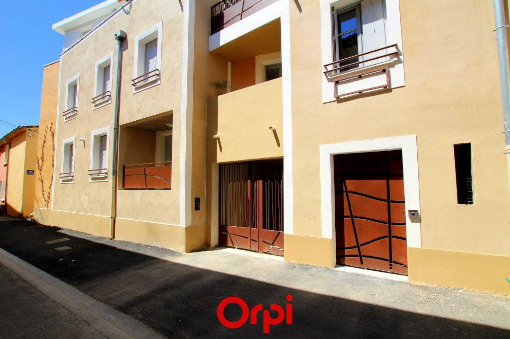 Appartement à vendre 4 80m2 à Lunel vignette-7