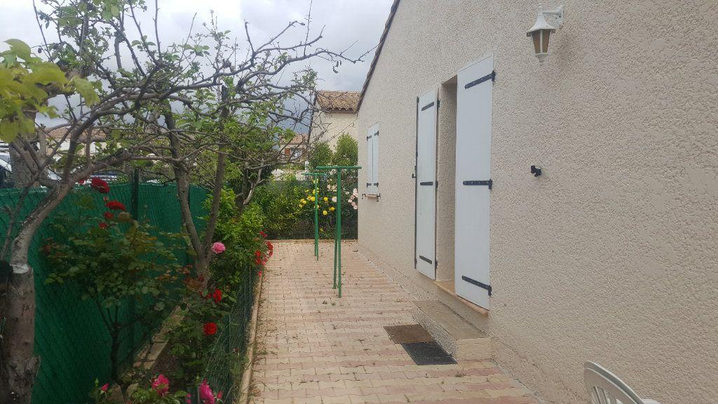 Maison à louer 4 94.23m2 à Lunel vignette-2