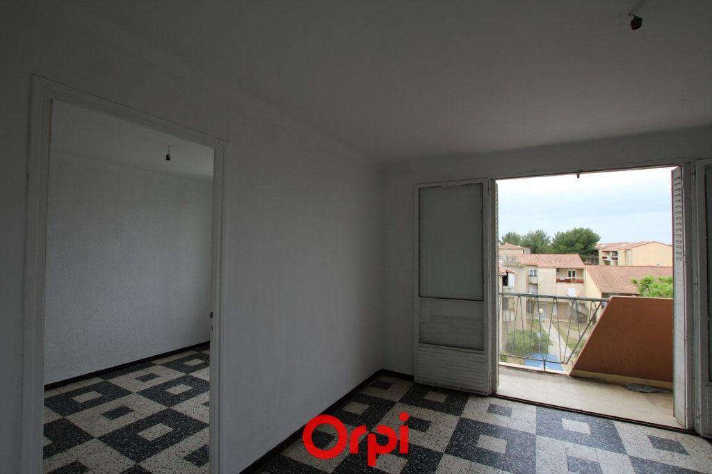 Appartement à vendre 4 68.17m2 à Nîmes vignette-1