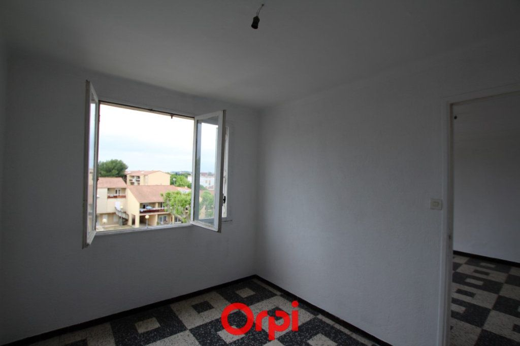 Appartement à vendre 4 68.17m2 à Nîmes vignette-3