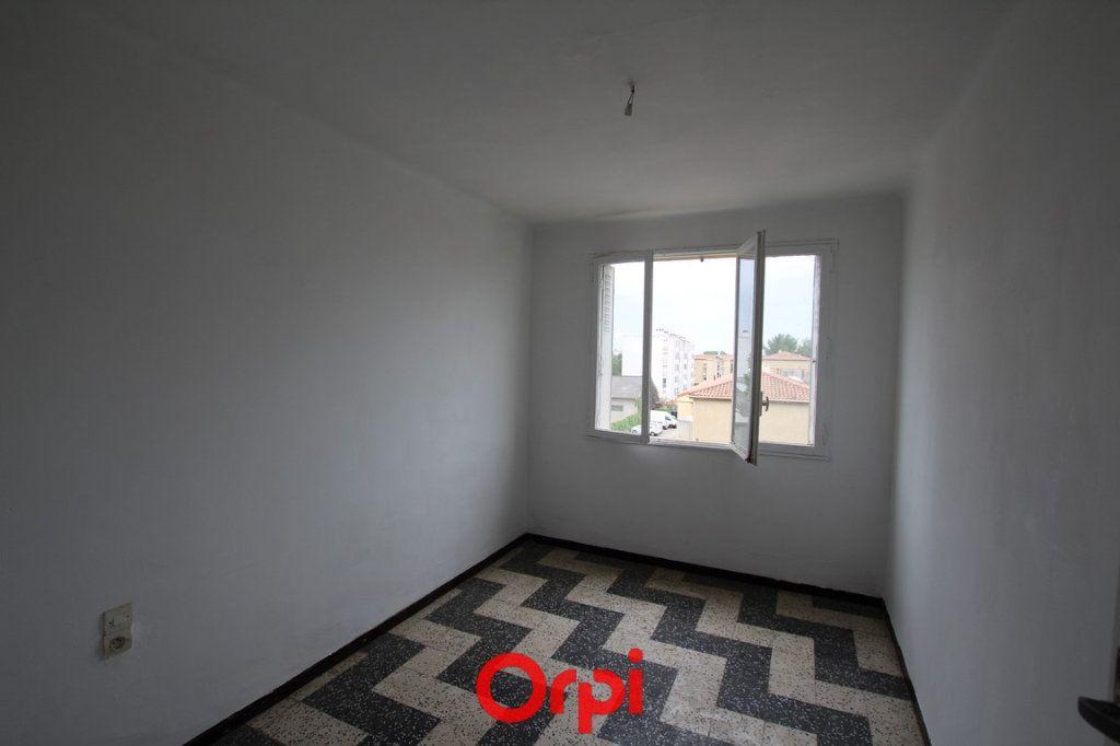 Appartement à vendre 4 68.17m2 à Nîmes vignette-6