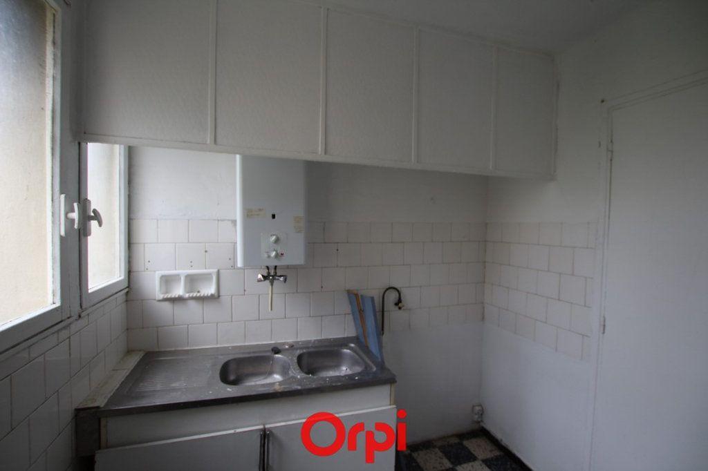 Appartement à vendre 4 68.17m2 à Nîmes vignette-8