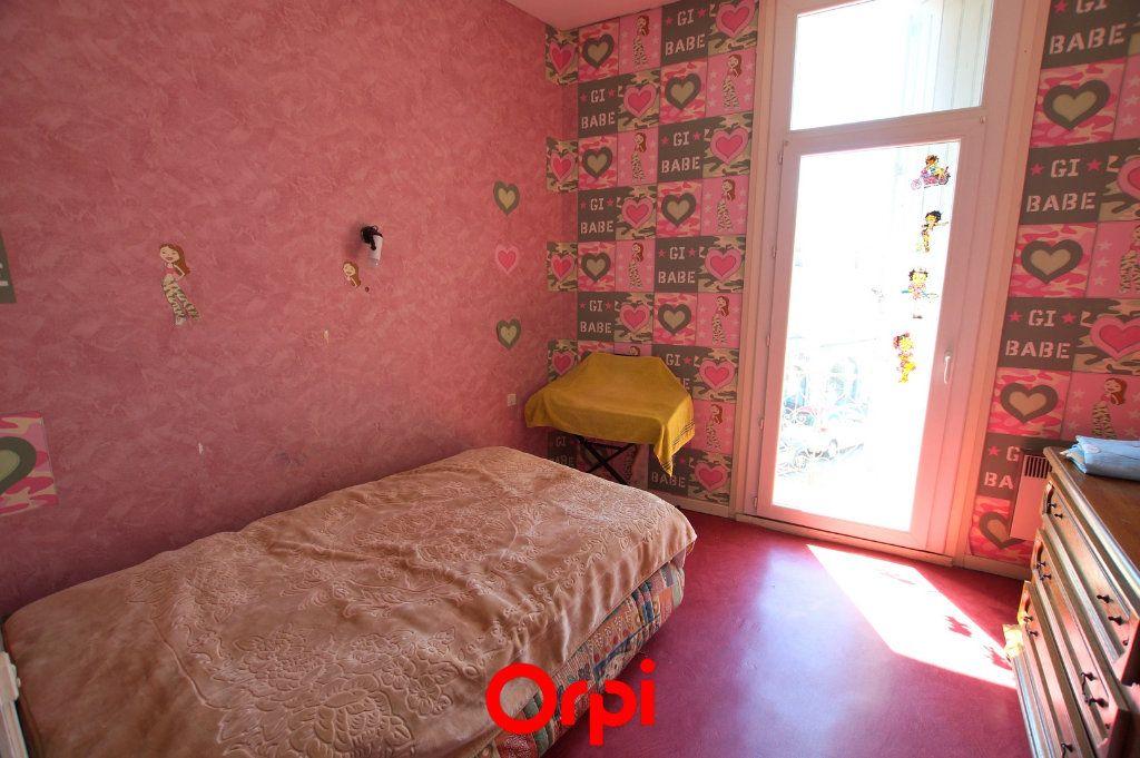 Appartement à vendre 4 96m2 à Vergèze vignette-2