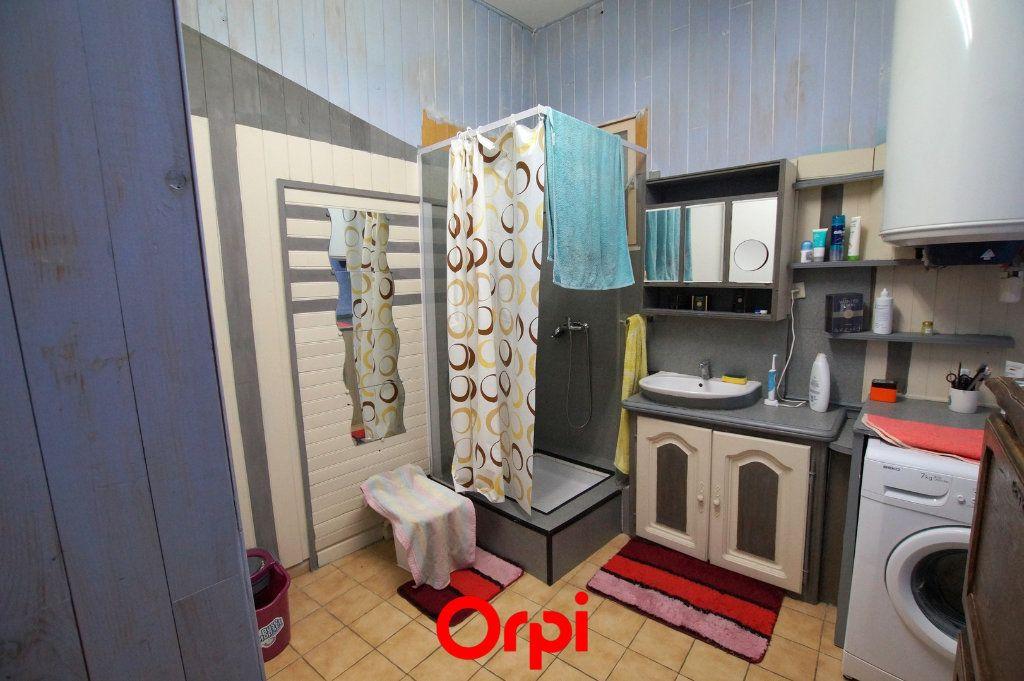 Appartement à vendre 4 96m2 à Vergèze vignette-4