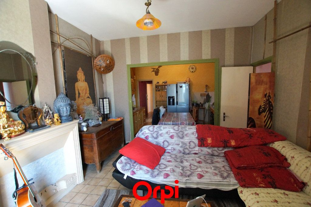 Appartement à vendre 4 96m2 à Vergèze vignette-6
