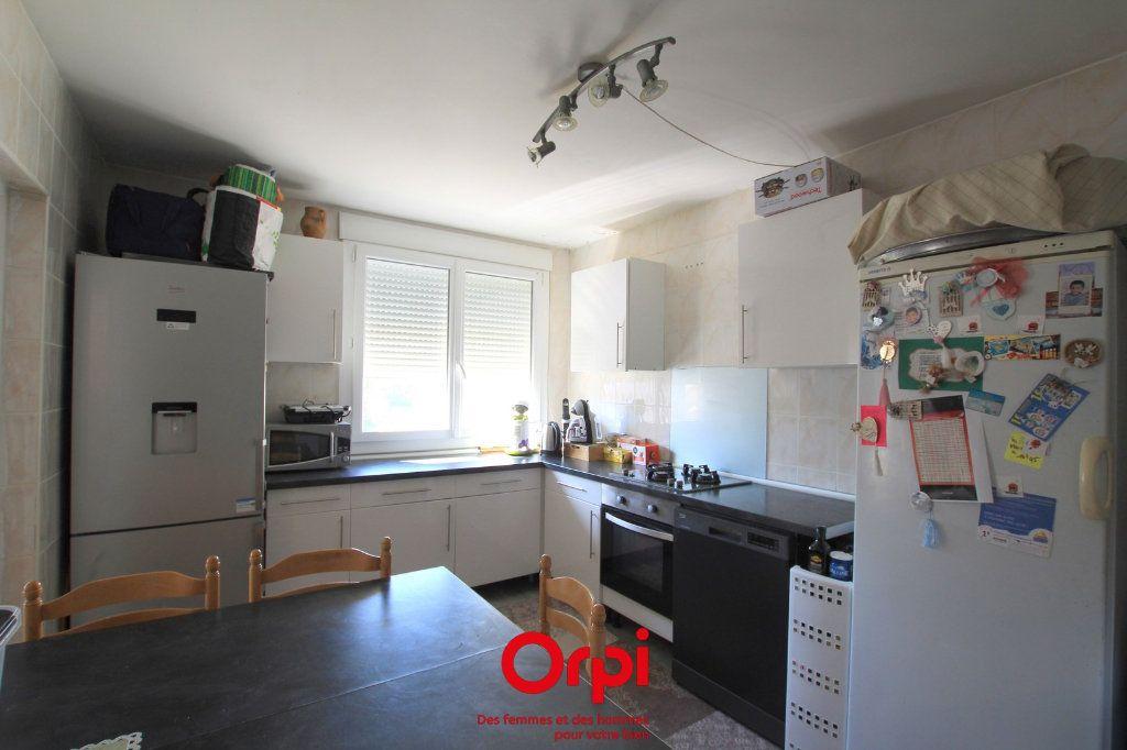 Appartement à vendre 4 78m2 à Lunel vignette-3