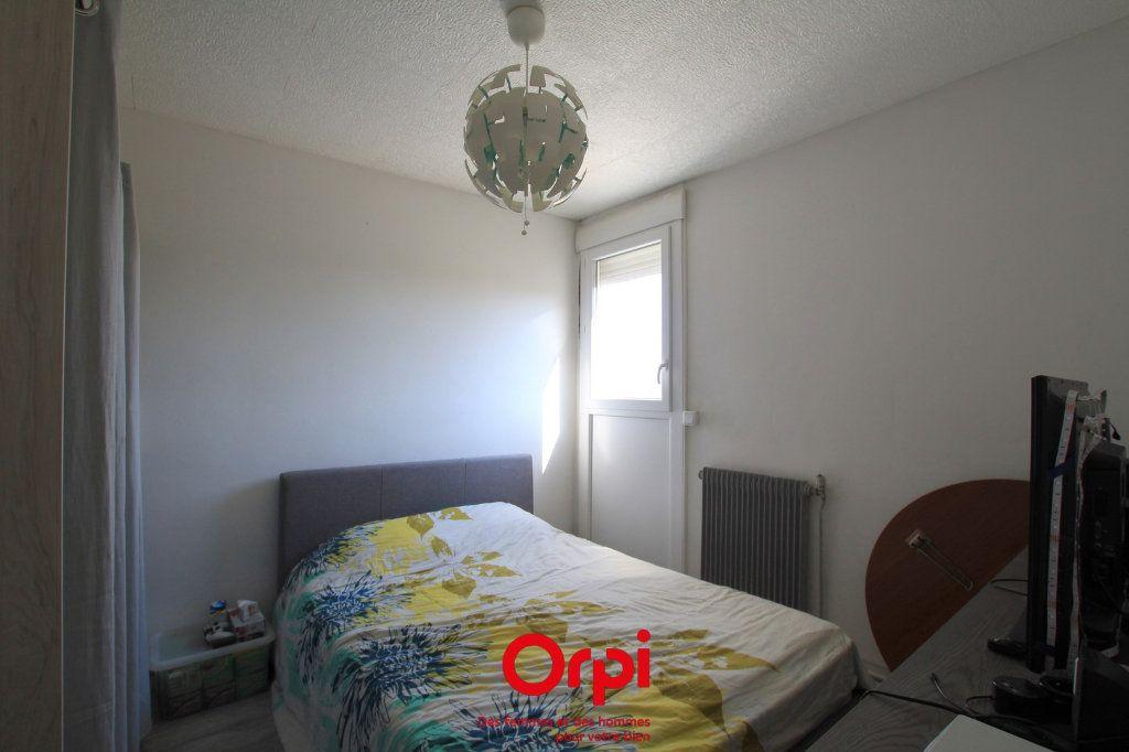 Appartement à vendre 4 78m2 à Lunel vignette-5