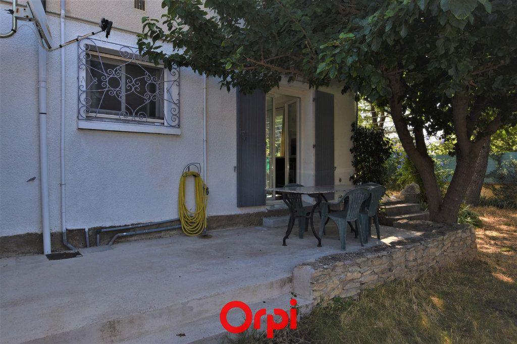 Maison à vendre 4 88m2 à Langlade vignette-2