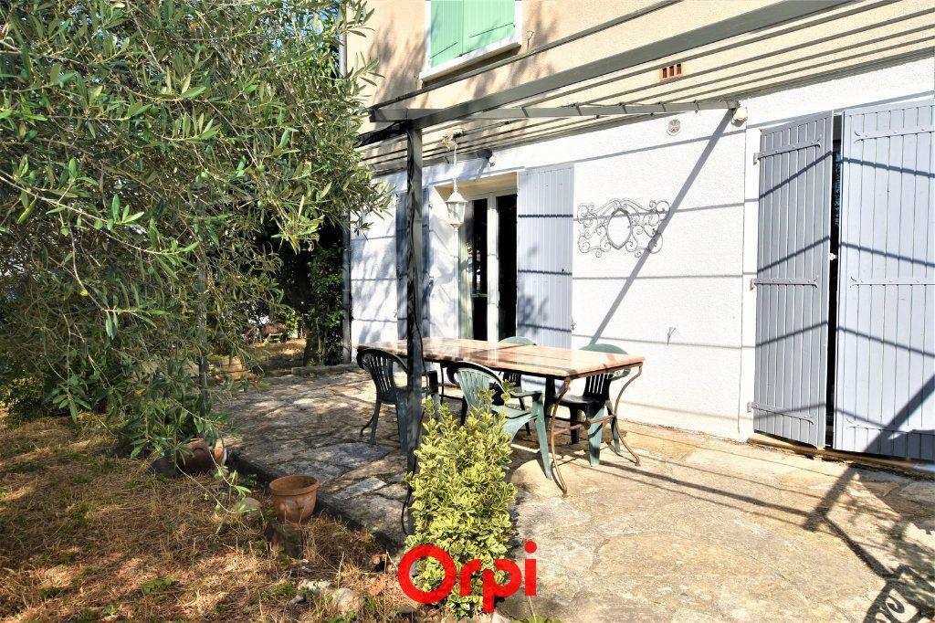 Maison à vendre 4 88m2 à Langlade vignette-3