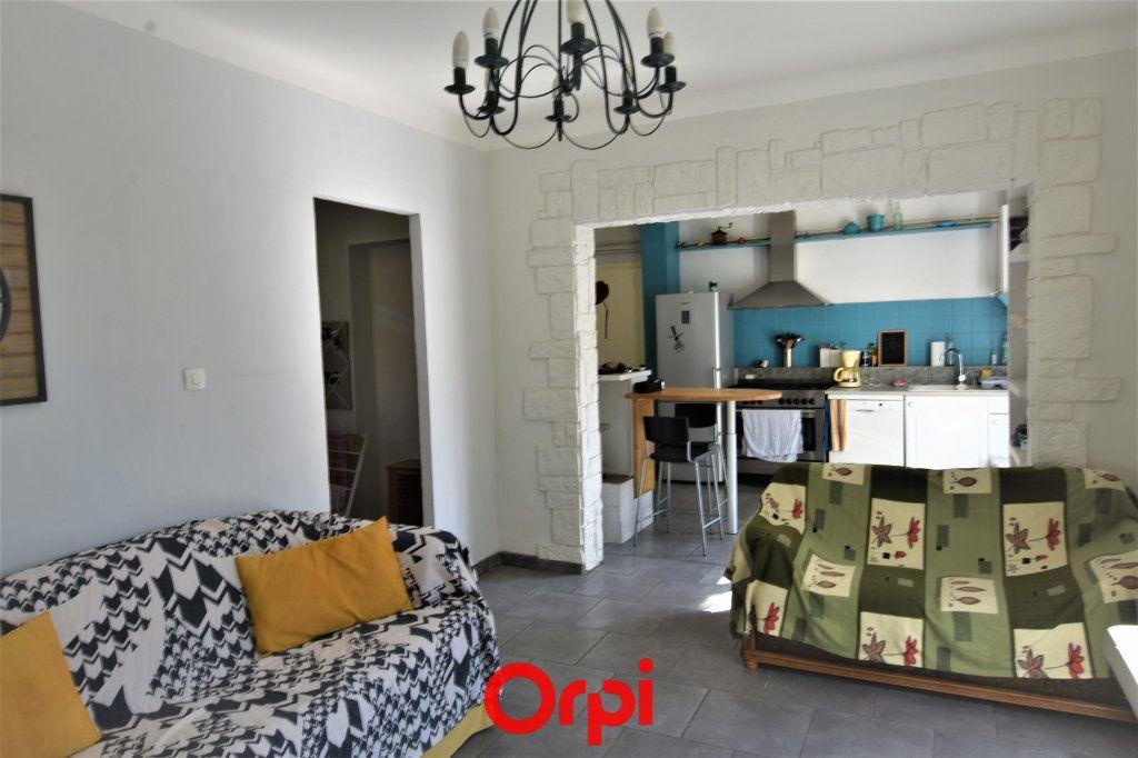 Maison à vendre 4 88m2 à Langlade vignette-4