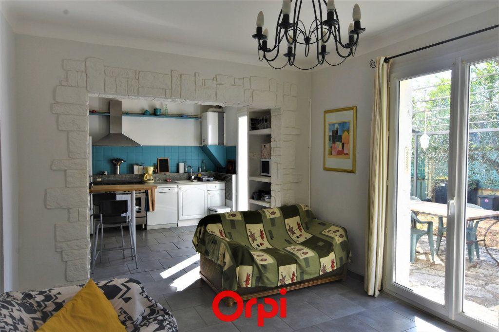 Maison à vendre 4 88m2 à Langlade vignette-5