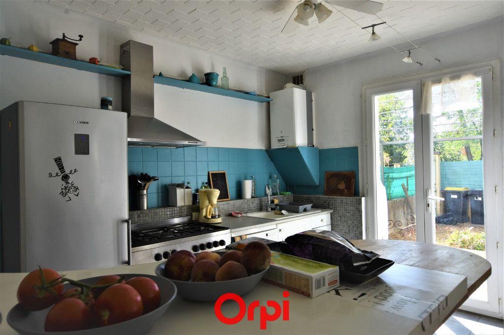 Maison à vendre 4 88m2 à Langlade vignette-6